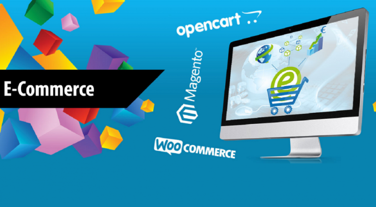 Best 3 Self-Hosted Ecommerce Solutions