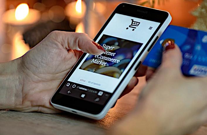 mobile_shop